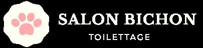 Salon Bichon